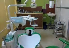 affordable-dentist