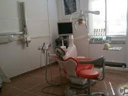 cosmetic-dental-surgery