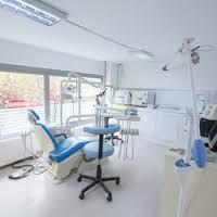 dental-istanbul