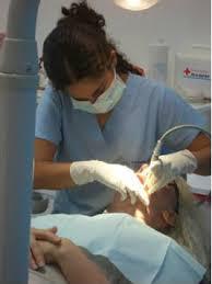 dentistry-in-costa-rica