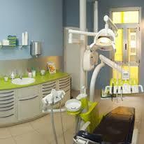 albania-dental