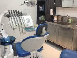 dental-cavity