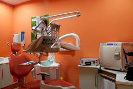 dental-discount-plans