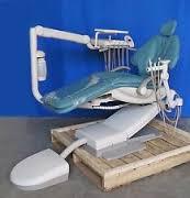 dental-plaza-beograd