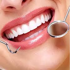 esthetic-dentistry