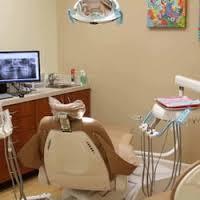 family-dental-center