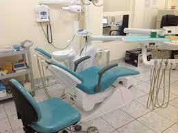 low-cost-dental