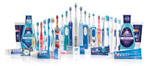oral-care-products