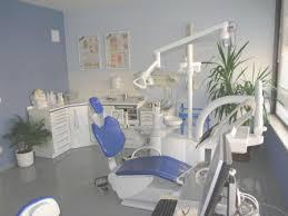 dental-implants-in-bulgaria