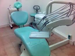 dental-implants-poland
