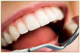 dental-tourism-in-india