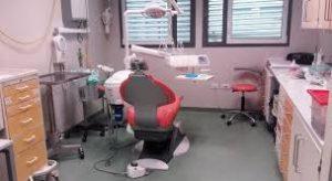dentist cluj