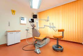 hungarian-dentist