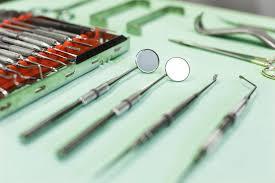 immediate dental