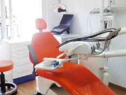 immediate load dental implants
