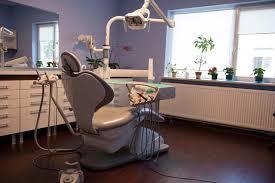 dental tourism panama